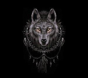 Wolf_Art-wallpaper-10889971